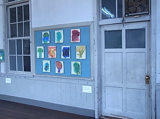 元立誠小学校2