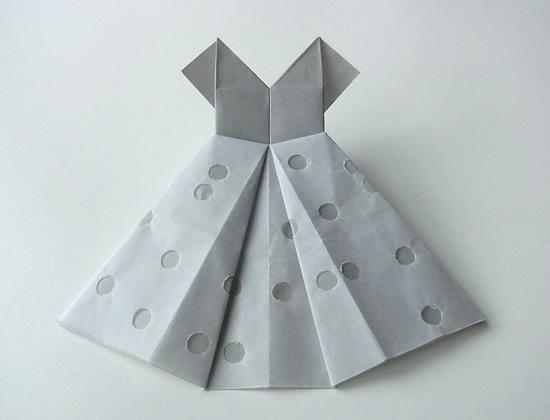 ハート 折り紙 簡単可愛い折り紙 : divulgando.net