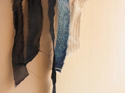 裂き布の種類