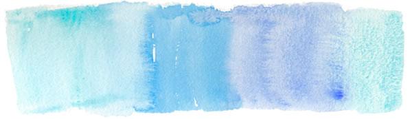 水彩画の絵